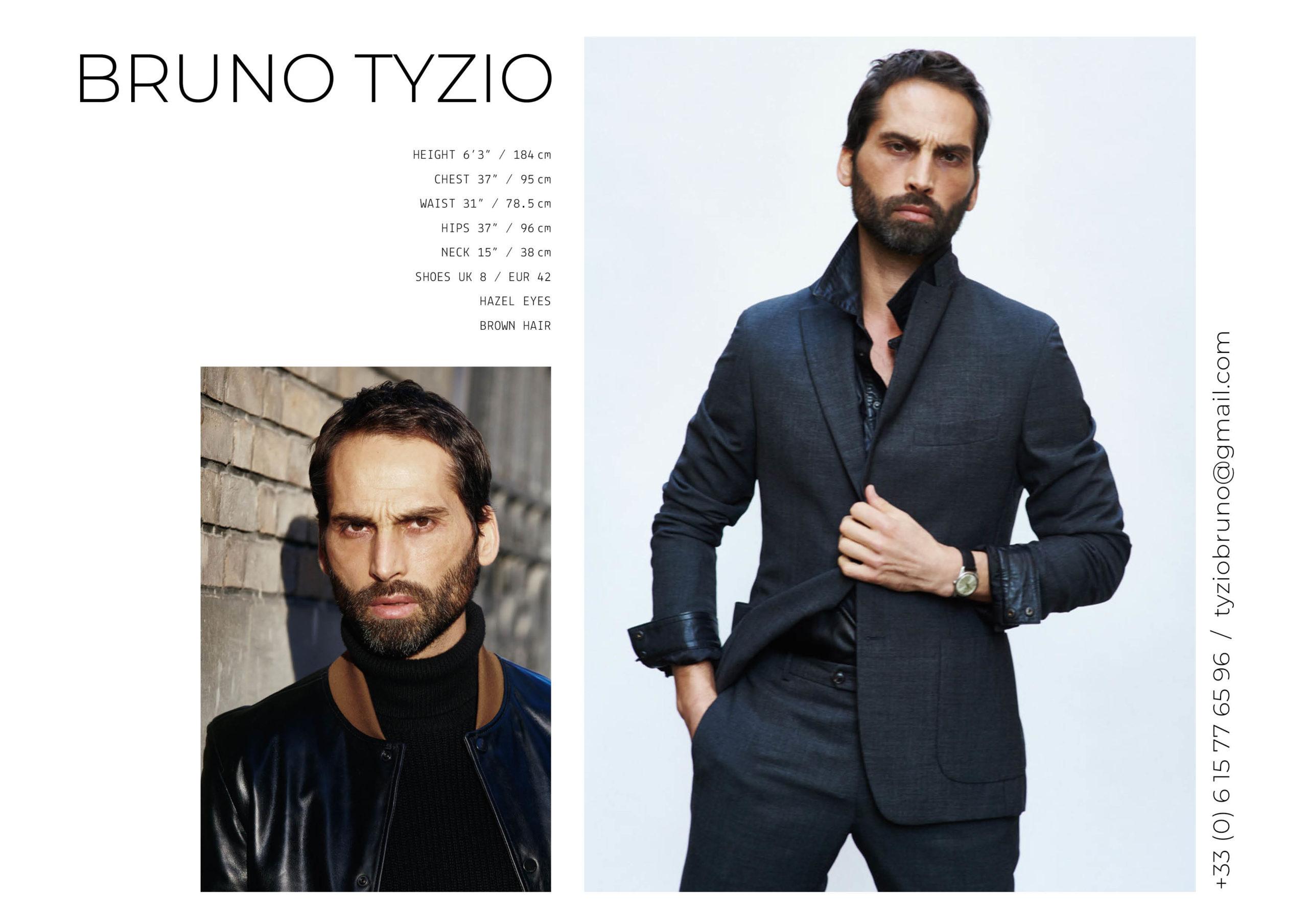 BRUNO-TYZIO-MODEL-COMPCARDS-FASHION