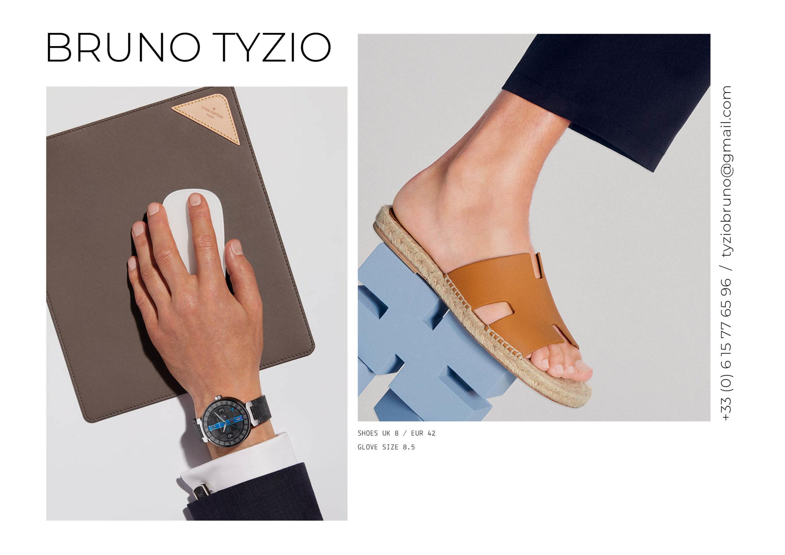 BRUNO-TYZIO-MODEL-COMPCARDS-PARTS