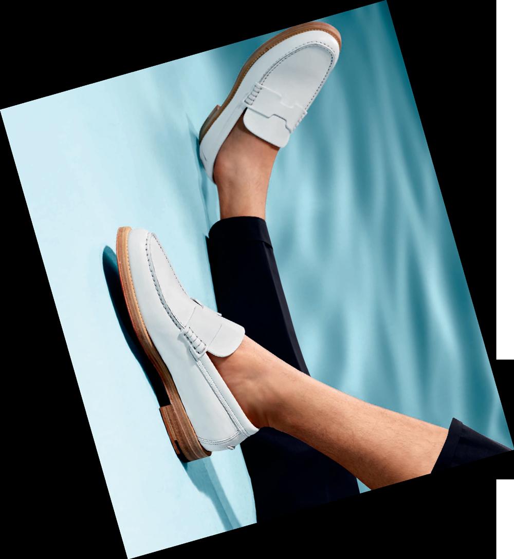 Lookboo_Chaussures_PE21_NEW