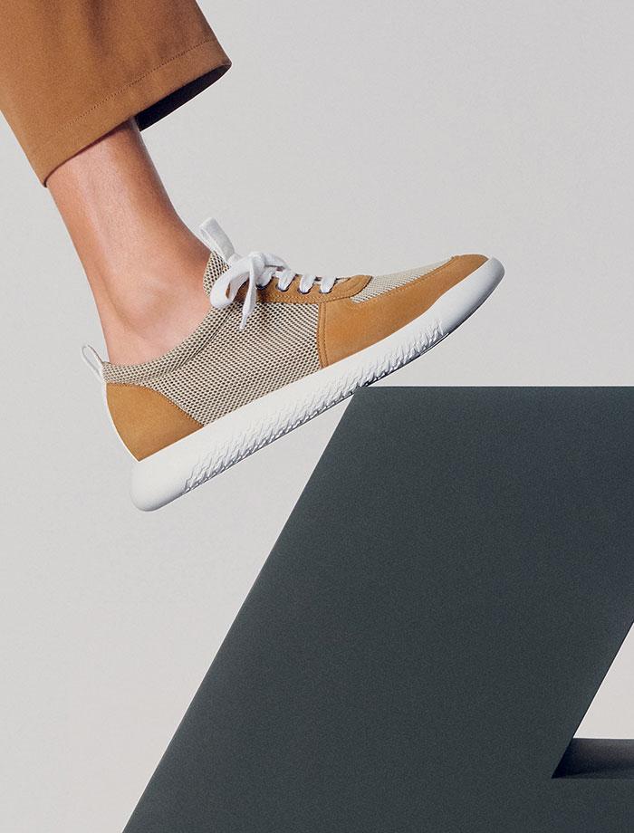 Lookbook_Chaussures_PE20-1-1