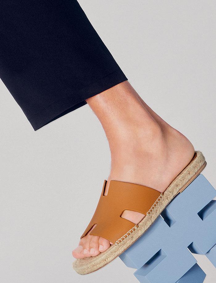 Lookbook_Chaussures_PE20-5-1