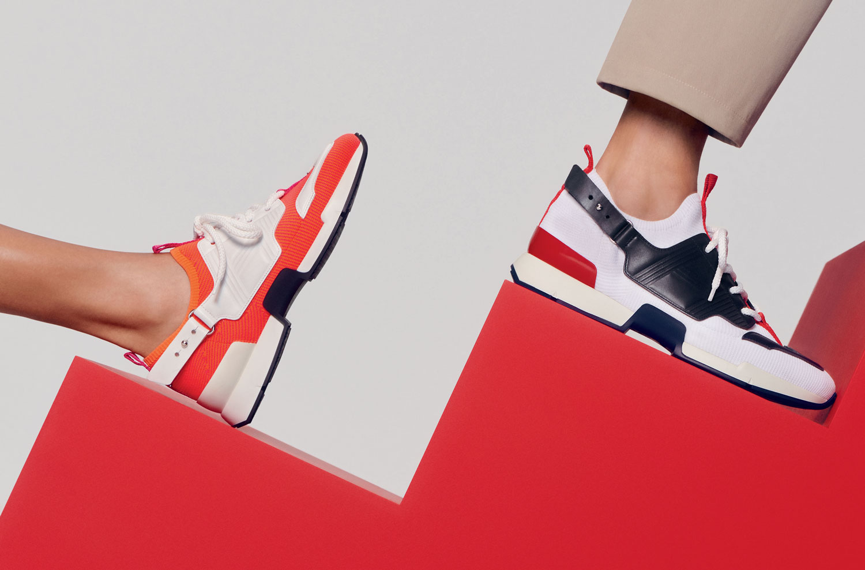 Lookbook_Chaussures_PE20_NEW