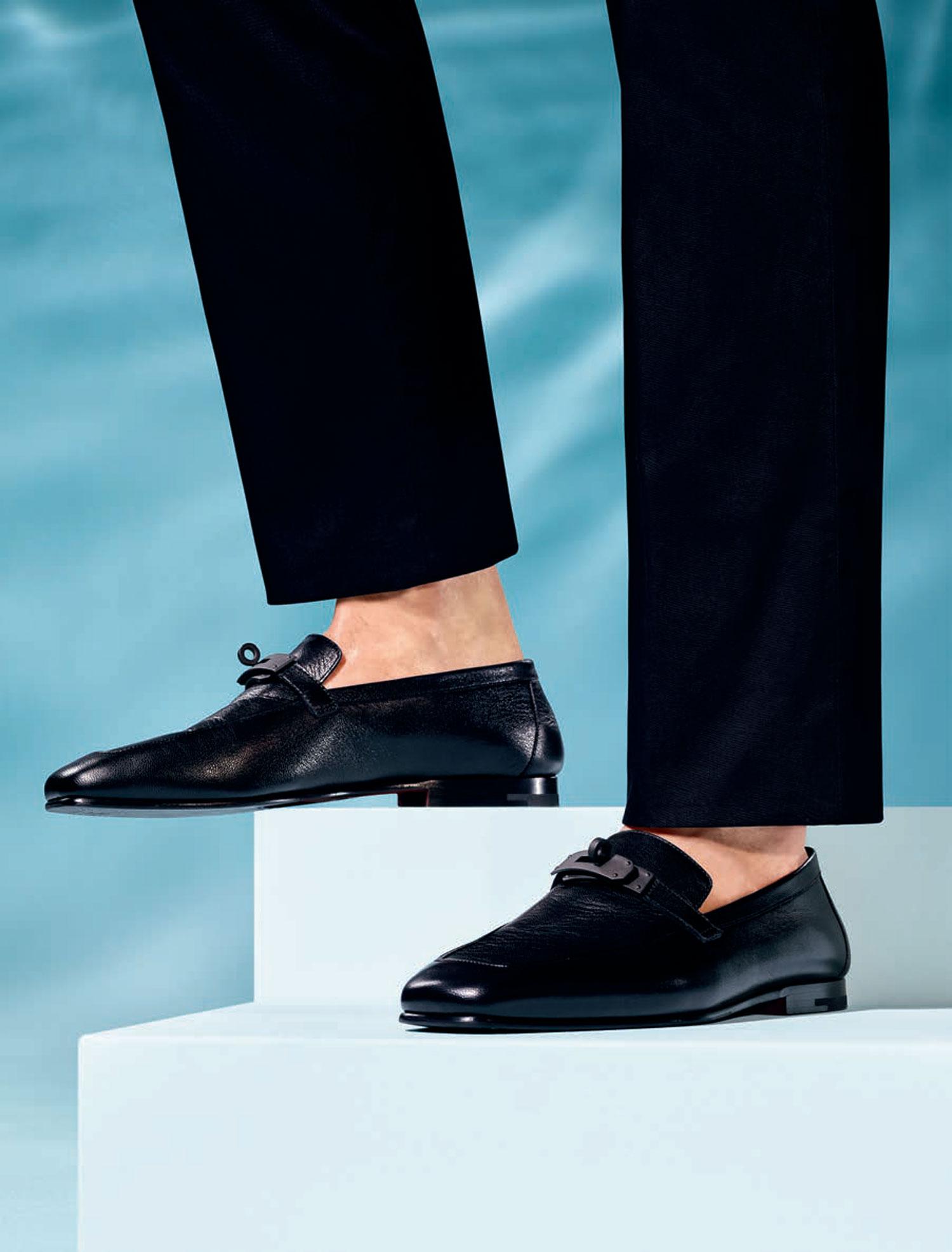 Lookbook_Chaussures_PE21_NEW