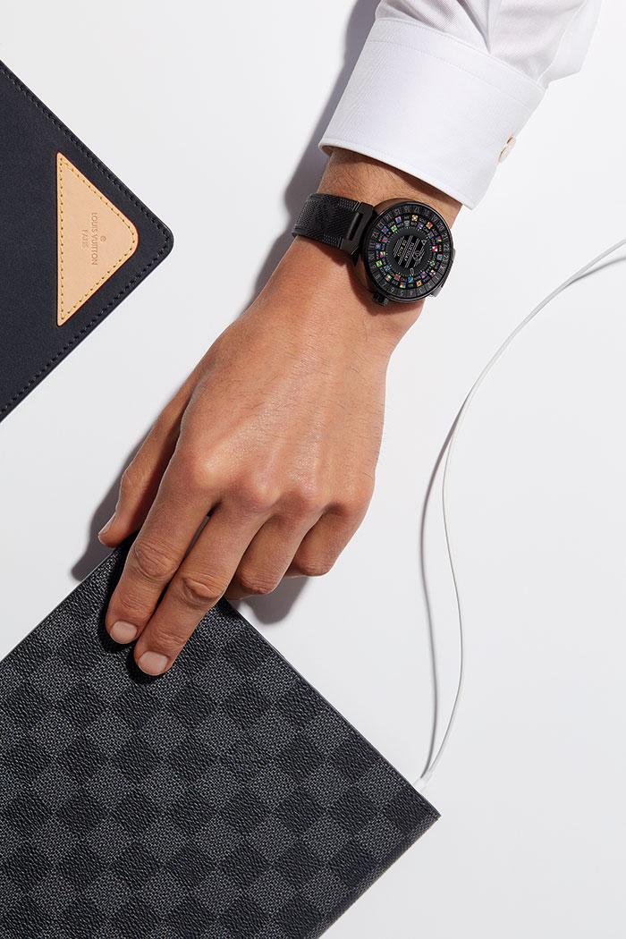 Louis-Vuitton-1