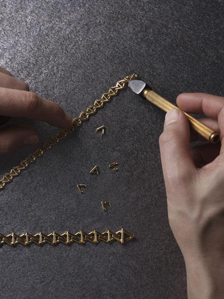 bracelet-en-cours